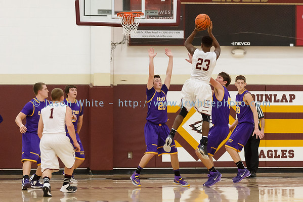 20150124_dunlap_vs_canonton_basketball_094