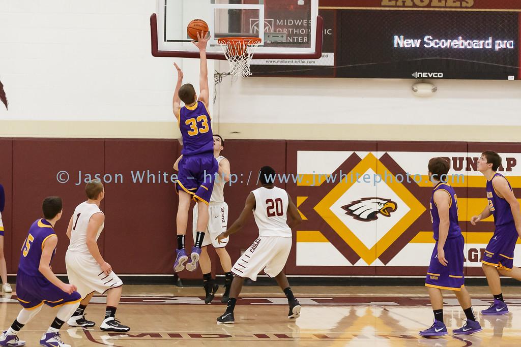 20150124_dunlap_vs_canonton_basketball_159