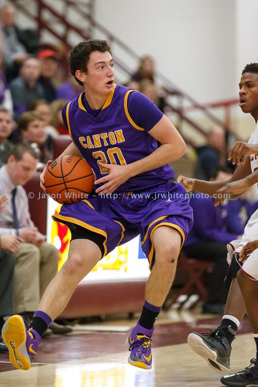 20150124_dunlap_vs_canonton_basketball_031