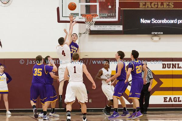 20150124_dunlap_vs_canonton_basketball_098
