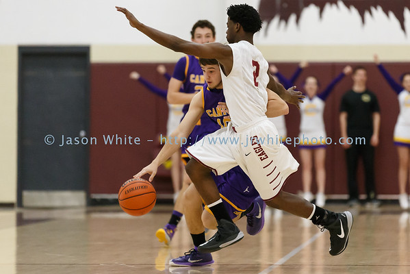 20150124_dunlap_vs_canonton_basketball_012