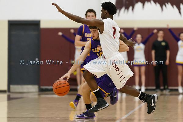 20150124_dunlap_vs_canonton_basketball_012