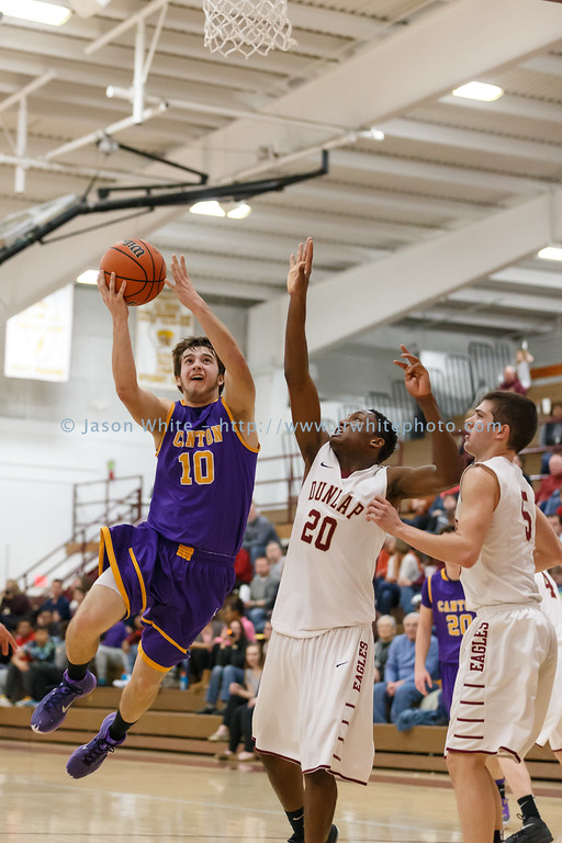20150124_dunlap_vs_canonton_basketball_116