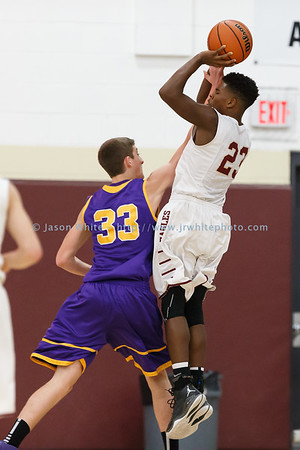 20150124_dunlap_vs_canonton_basketball_066