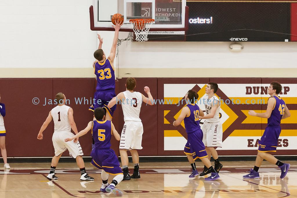 20150124_dunlap_vs_canonton_basketball_146