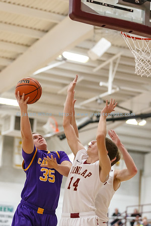 20150124_dunlap_vs_canonton_basketball_088