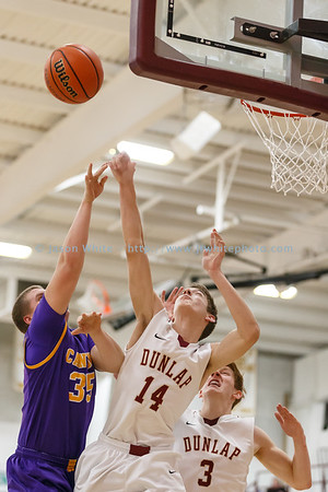 20150124_dunlap_vs_canonton_basketball_090