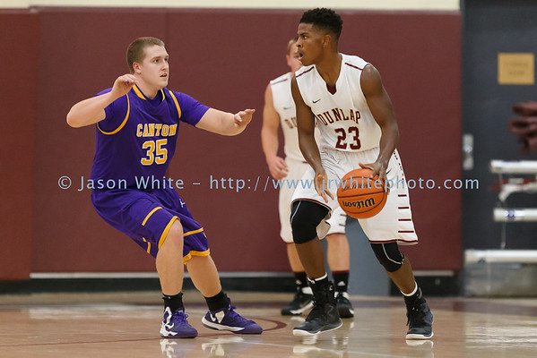 20150124_dunlap_vs_canonton_basketball_061