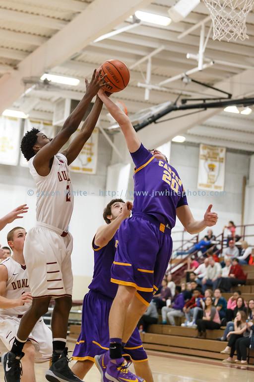 20150124_dunlap_vs_canonton_basketball_126
