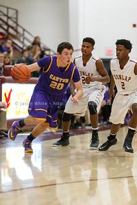 20150124_dunlap_vs_canonton_basketball_036