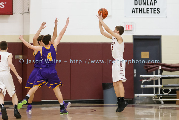 20150124_dunlap_vs_canonton_basketball_078