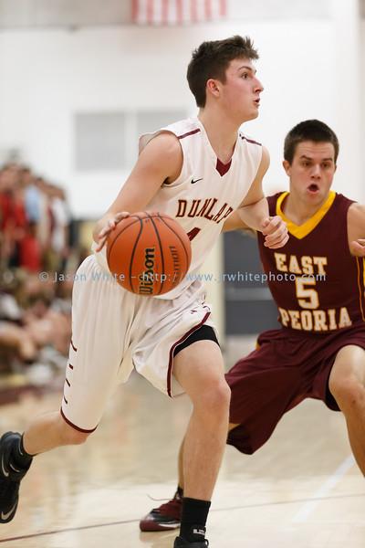 20141212_dunlap_vs_east_peoria_050