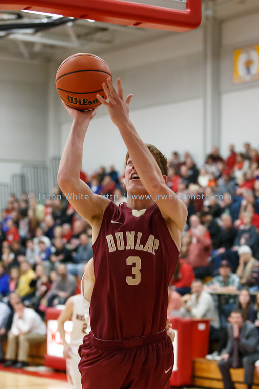20150109_dunlap_vs_metamora_basketball_011