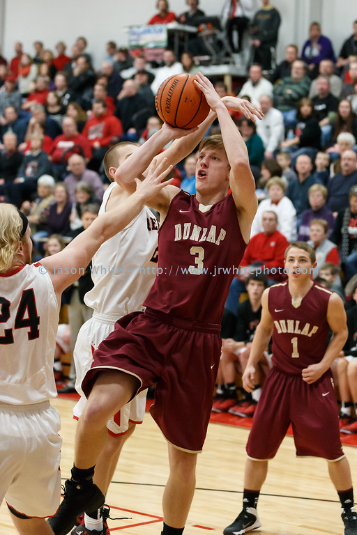 20150109_dunlap_vs_metamora_basketball_008