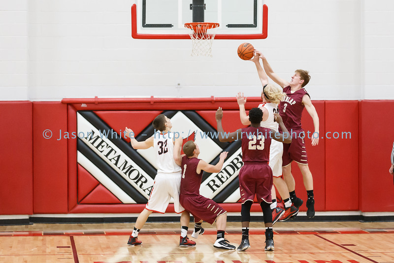 20150109_dunlap_vs_metamora_basketball_006