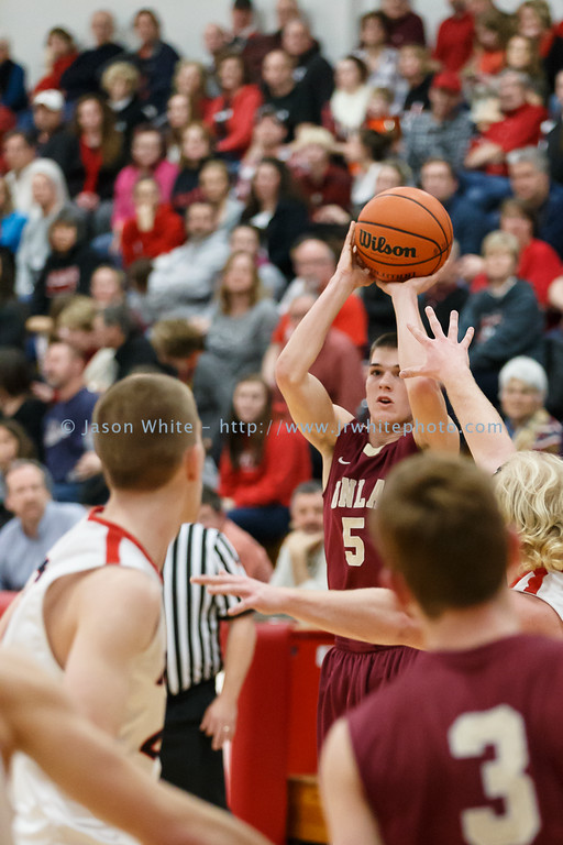 20150109_dunlap_vs_metamora_basketball_020