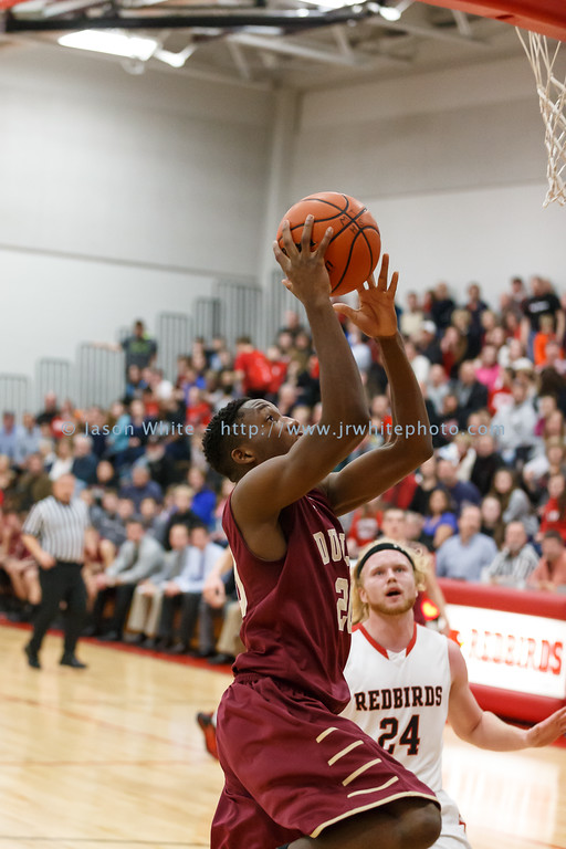 20150109_dunlap_vs_metamora_basketball_088