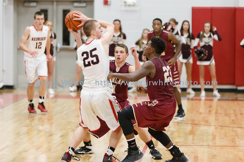 20150109_dunlap_vs_metamora_basketball_093