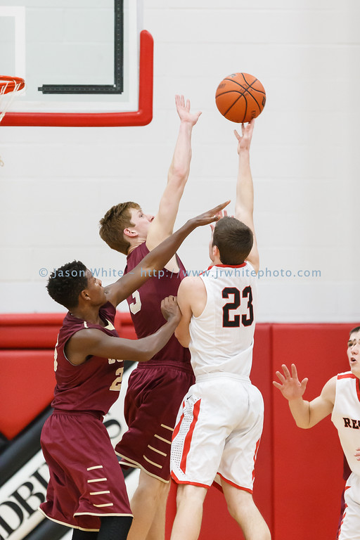 20150109_dunlap_vs_metamora_basketball_071