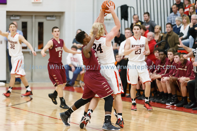 20150109_dunlap_vs_metamora_basketball_016