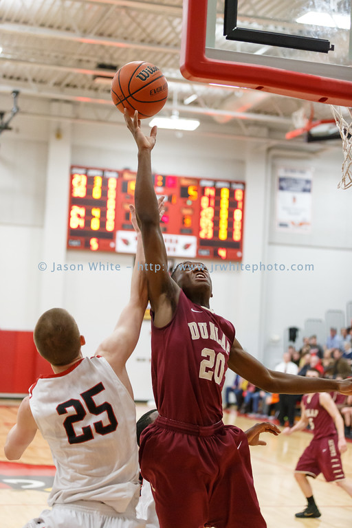 20150109_dunlap_vs_metamora_basketball_048