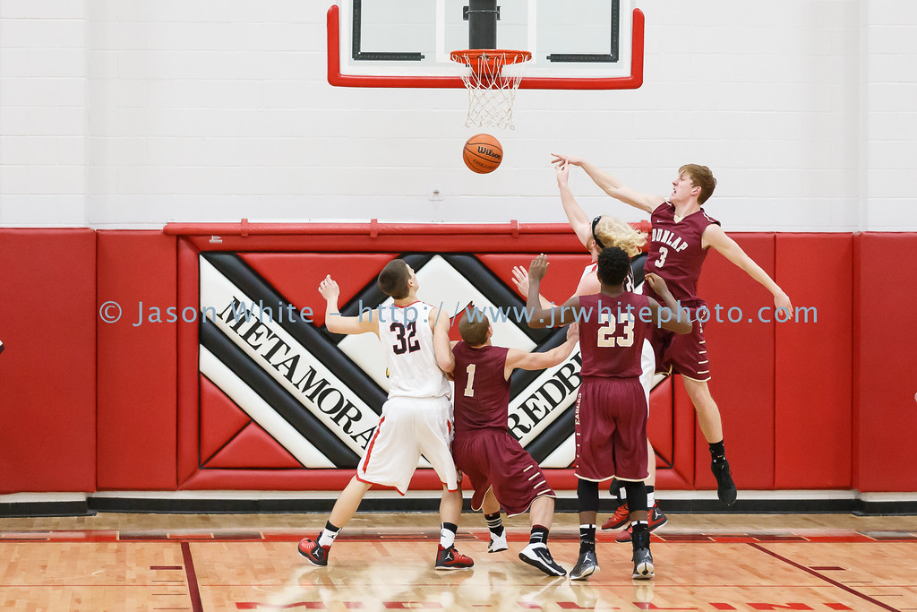20150109_dunlap_vs_metamora_basketball_007