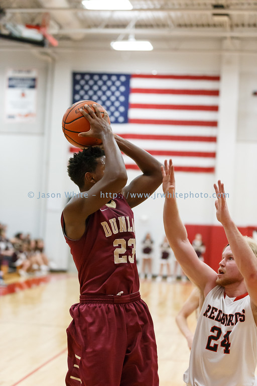 20150109_dunlap_vs_metamora_basketball_044