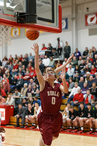 20150109_dunlap_vs_metamora_basketball_086