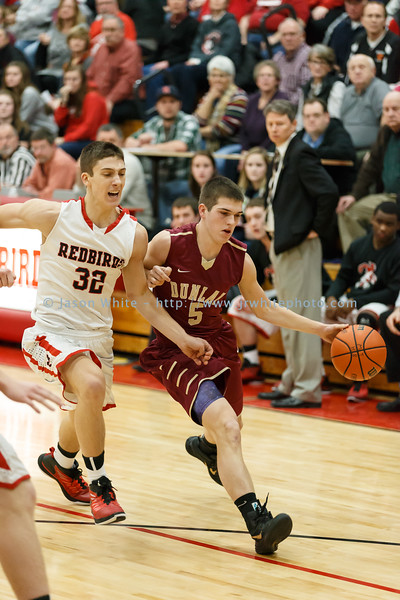 20150109_dunlap_vs_metamora_basketball_013