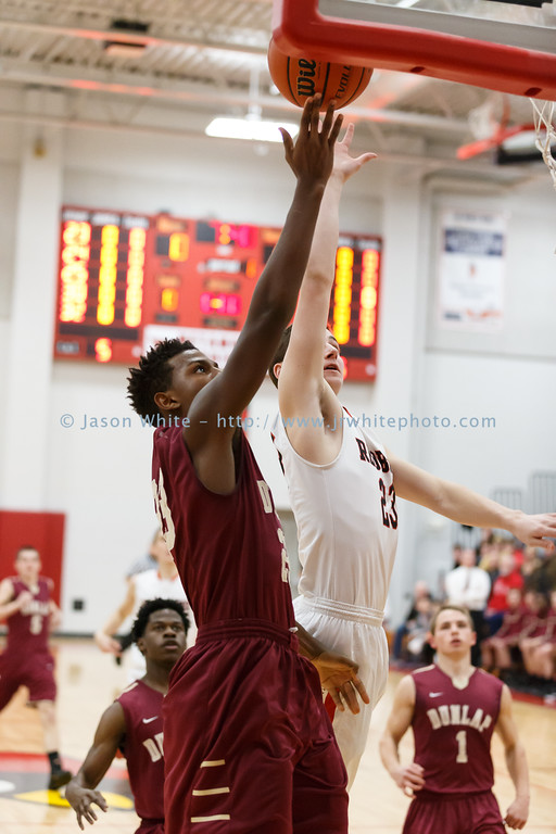 20150109_dunlap_vs_metamora_basketball_004