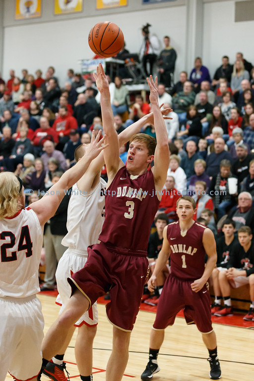 20150109_dunlap_vs_metamora_basketball_009