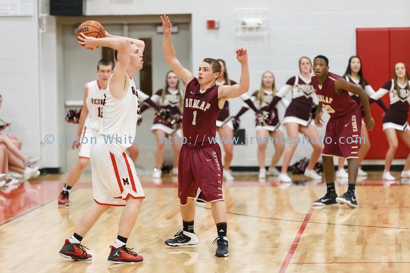 20150109_dunlap_vs_metamora_basketball_092
