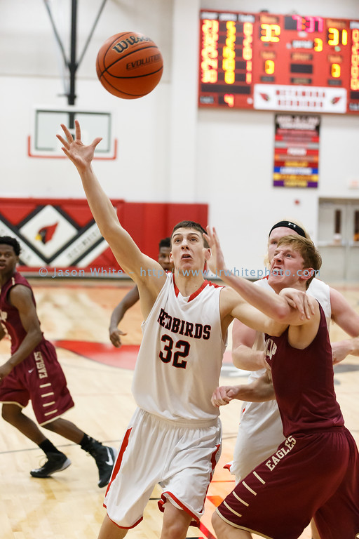 20150109_dunlap_vs_metamora_basketball_098