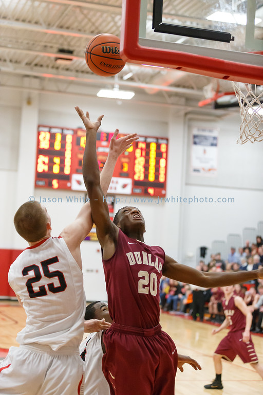 20150109_dunlap_vs_metamora_basketball_047