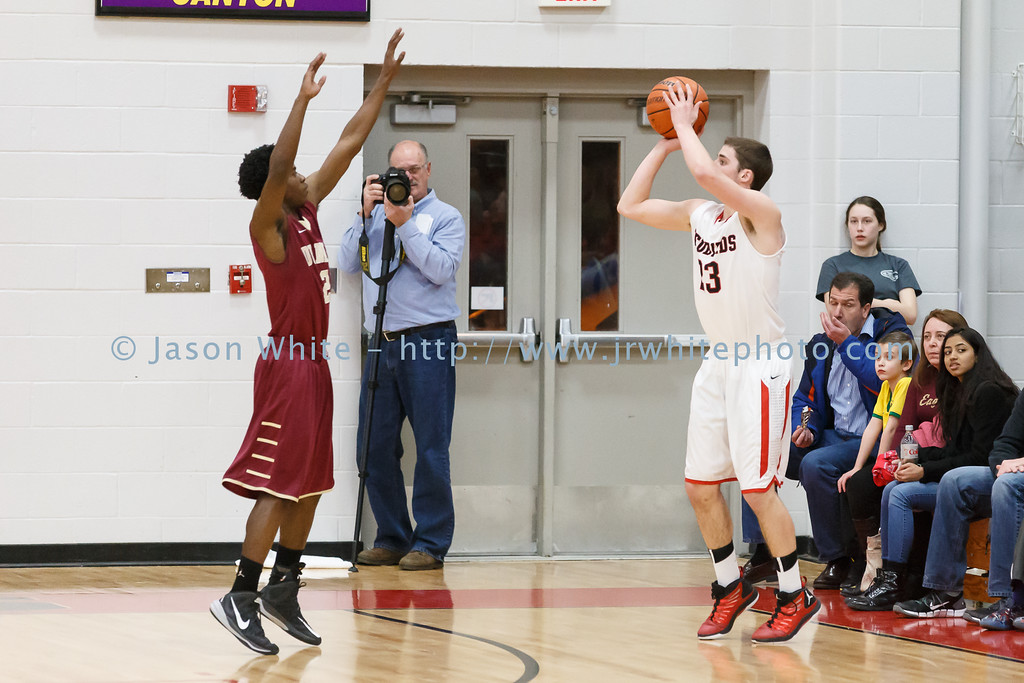 20150109_dunlap_vs_metamora_basketball_036