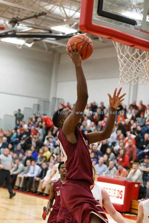 20150109_dunlap_vs_metamora_basketball_089