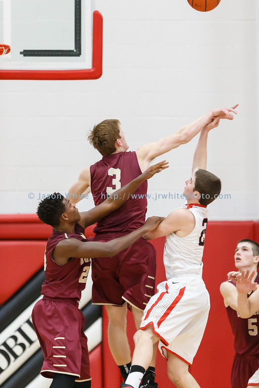 20150109_dunlap_vs_metamora_basketball_073