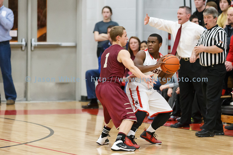 20150109_dunlap_vs_metamora_basketball_053