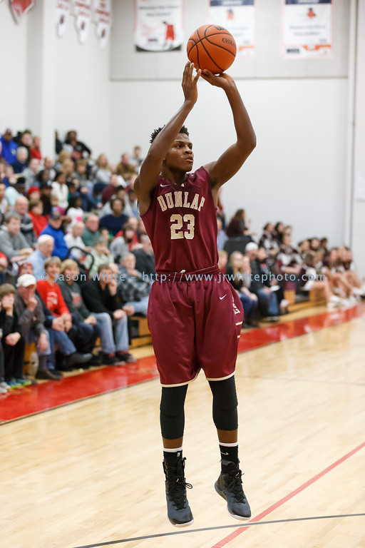 20150109_dunlap_vs_metamora_basketball_051