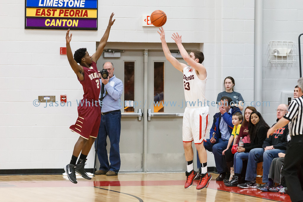 20150109_dunlap_vs_metamora_basketball_037