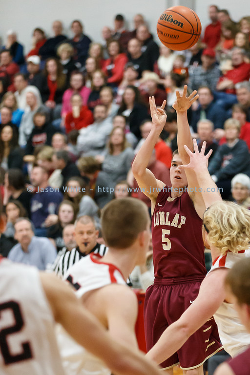 20150109_dunlap_vs_metamora_basketball_021
