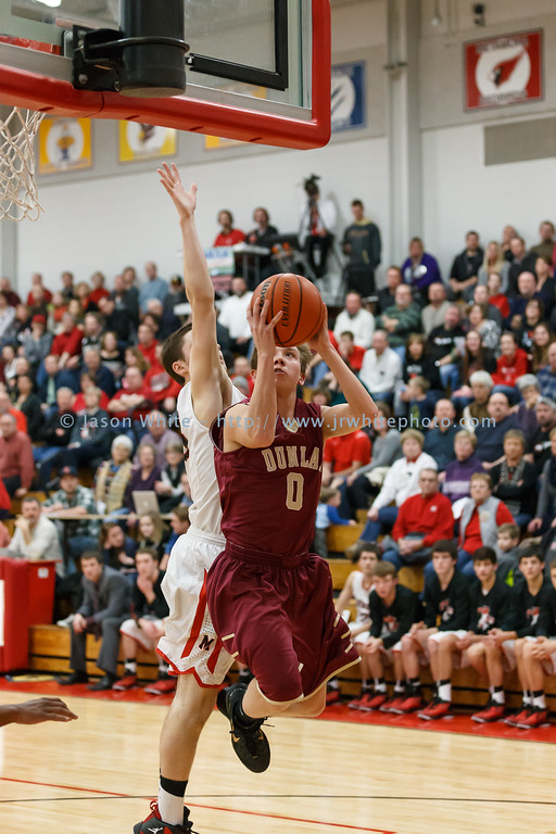 20150109_dunlap_vs_metamora_basketball_084