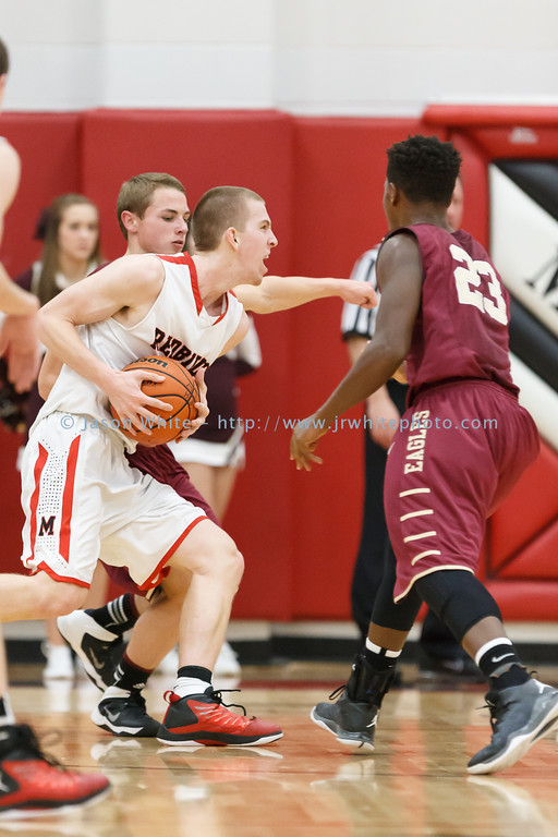 20150109_dunlap_vs_metamora_basketball_057