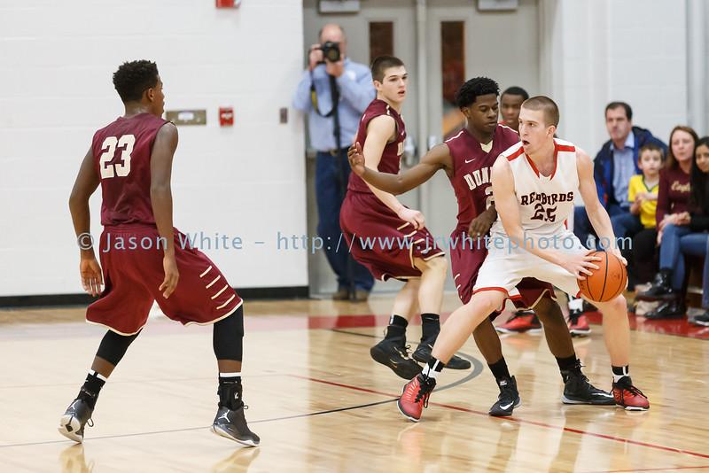 20150109_dunlap_vs_metamora_basketball_075