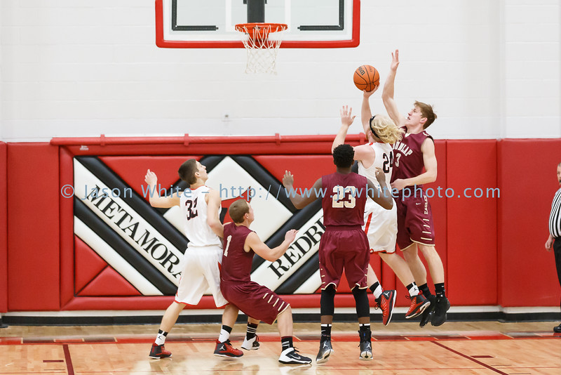 20150109_dunlap_vs_metamora_basketball_005