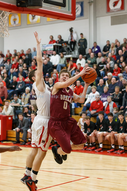 20150109_dunlap_vs_metamora_basketball_083