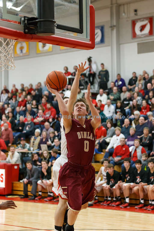 20150109_dunlap_vs_metamora_basketball_085
