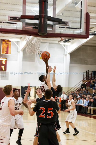 20141219_dunlap_vs_washington_053