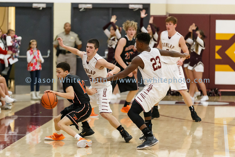 20141219_dunlap_vs_washington_075