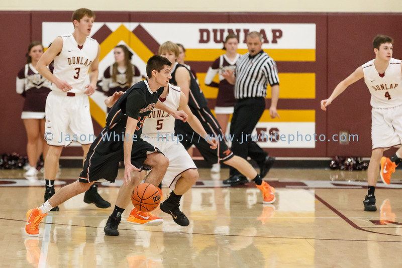 20141219_dunlap_vs_washington_021